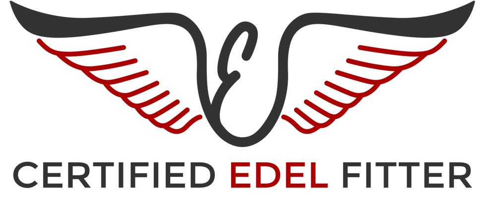 edel-2