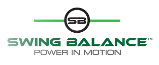 swingbalance