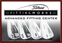 titleist-fitting-centre